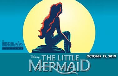 LittleMermaid_NewsFlash
