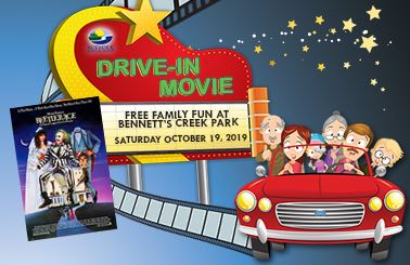 Oct2019DriveInMovie_NewsFlash