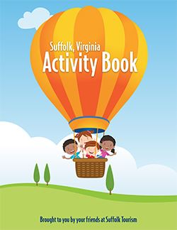 SuffolkActivityBook1_WebCover